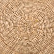 Woven Pattern — Stock Photo #41094731