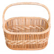 Basket — Stock Photo #41828599