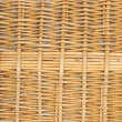 Basket — Stock Photo #41828609