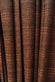 Stores brun texture — Photo