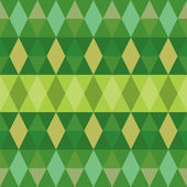 Geometric seamless abstract pattern — Vetorial Stock