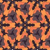 бесшовная текстура абстрактный — Cтоковый вектор