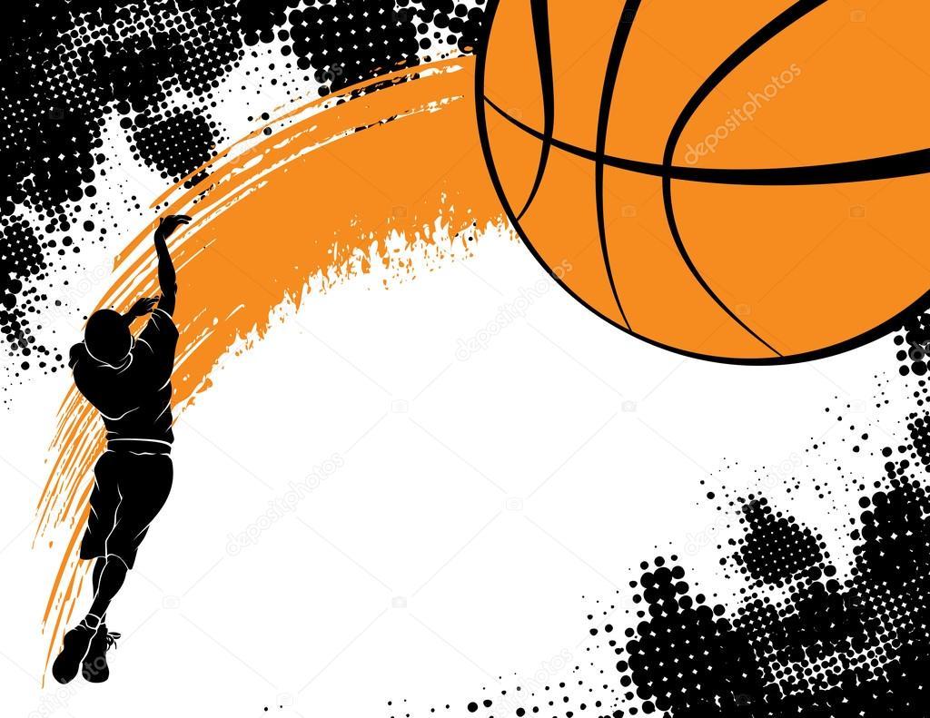 sample chart templates basketball shooting chart templates