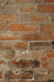 Brick Pattern #2 — Stockfoto