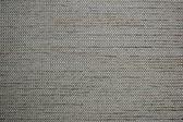 Fabric Pattern #3 — Stock Photo