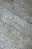 Vieux bois de plancher modèle #4 — Photo
