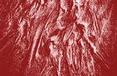Abstract Sand Pattern #5d — Stok fotoğraf
