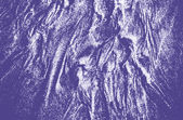 Abstract Sand Pattern #5e — Stok fotoğraf