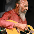 Richie Havens #1 — Stock Photo
