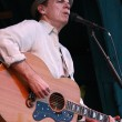 John Hiatt #3 — Stock Photo