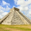 Royalty-Free Stock Photo: Chichen Itza