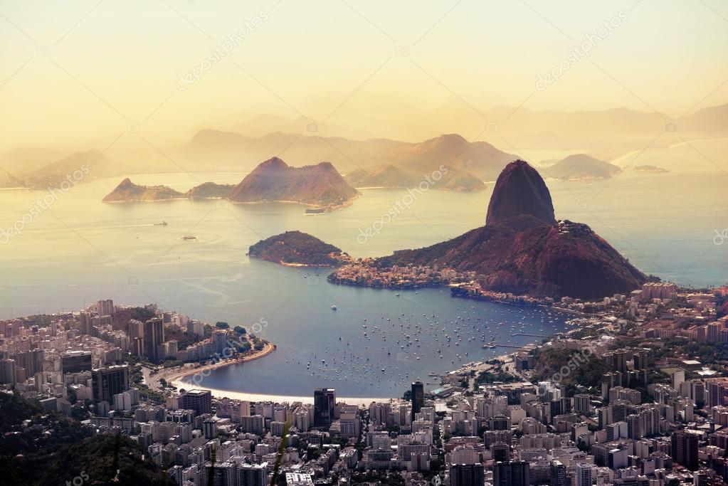monte rio chatrooms Join local brazil chat rooms and chat with local brazilians.