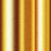 Gold texture background — Stock Photo