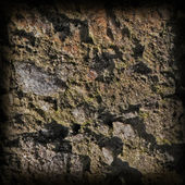 Materiale lapideo — Foto Stock