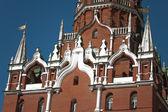 Kremlin — Photo