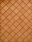 Wall tiles — Stock Photo