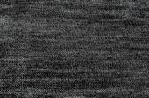 Schwarze jean-hintergrund — Stockfoto