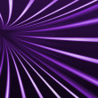图库照片: Abstract violetbackground