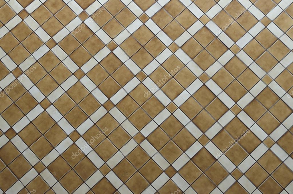 Sark Tile Best Of House Flooring Tiles Gallery Modern