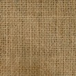 Burlap texture pattern background — Stock Photo #44545821