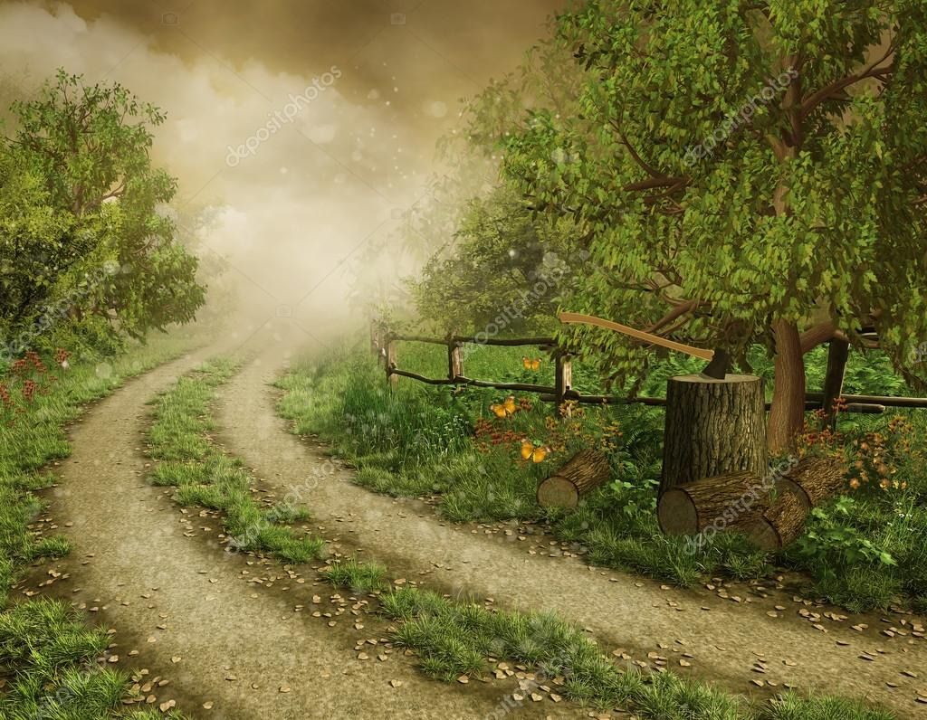 Http Depositphotos Com 12737491 Stock Photo Old Country Road Html