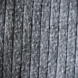 Grunge gray striped material background or texture — Stock fotografie #26781447