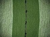 Groene grunge materiële achtergrond of textuur — Stockfoto