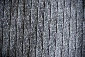Grunge gray striped material background or texture — Stock Photo