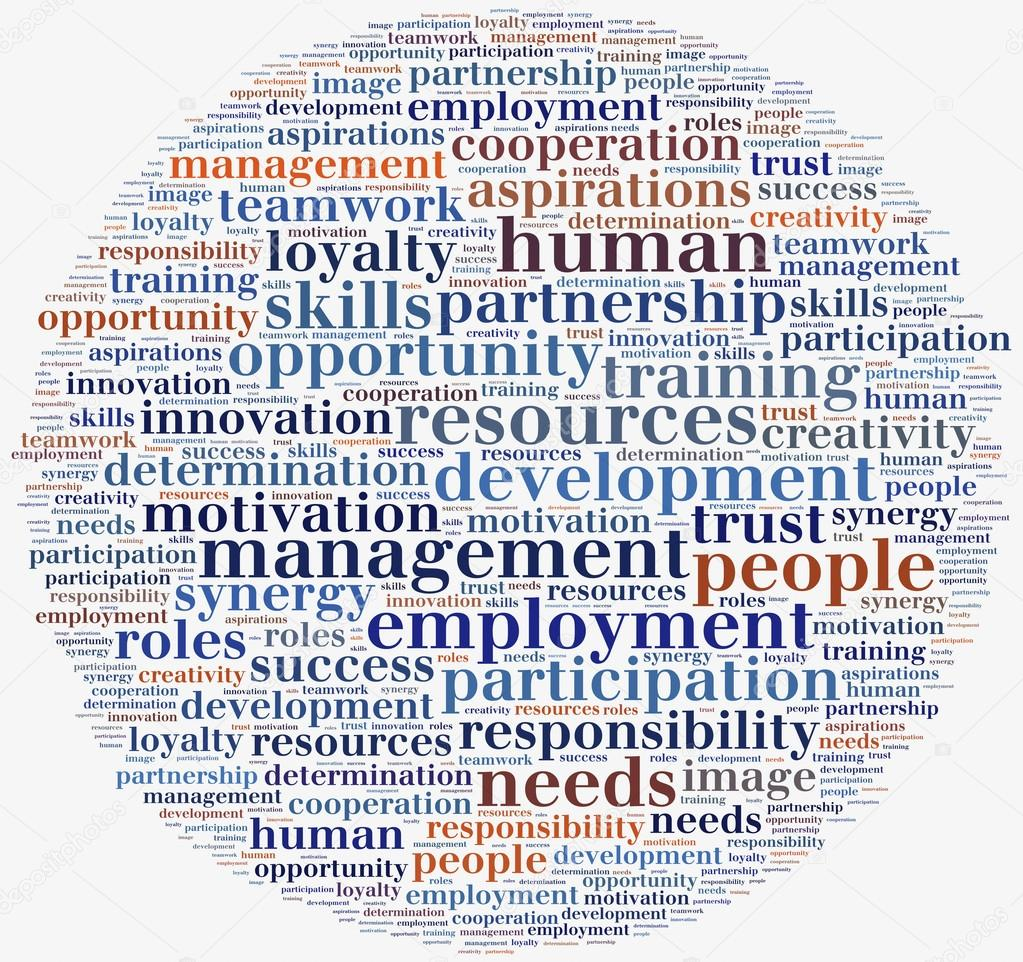 related literature on human resources List of original research paper topics on human resource management society and economics are two of the factors that influence techniques used in human resource management in today's world.