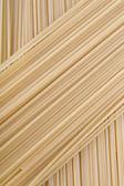 Spaghetti Texture — Stock Photo