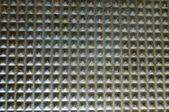 Metalic texture — Stock Photo