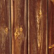 Wood texture — Stock Photo #36528073