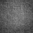 Fabric texture — Stock Photo #38471923