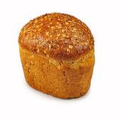 Bread closeup — Stock Photo