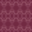 Abstract Elegant Seamless Pattern — Stockvektor #26268635