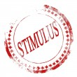 Stimulus - Stock Photo