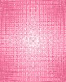 Pink background — Stock Photo