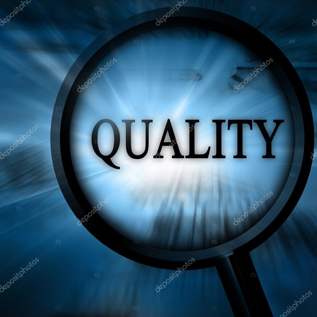 Quantity vs quality comparative essay