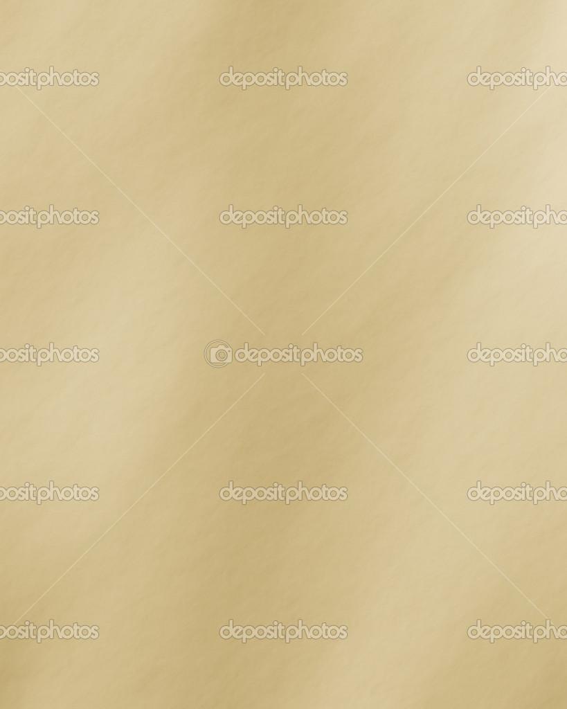 旧纸张纹理与斑点, 污渍和软褶皱— photo by ellandar