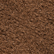 Soil dirt texture — Stock Photo #30695167
