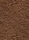 Soil dirt texture — Stock Photo