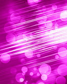 Soft pink background — Stock Photo