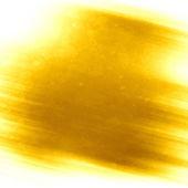Grunge yellow background — Zdjęcie stockowe