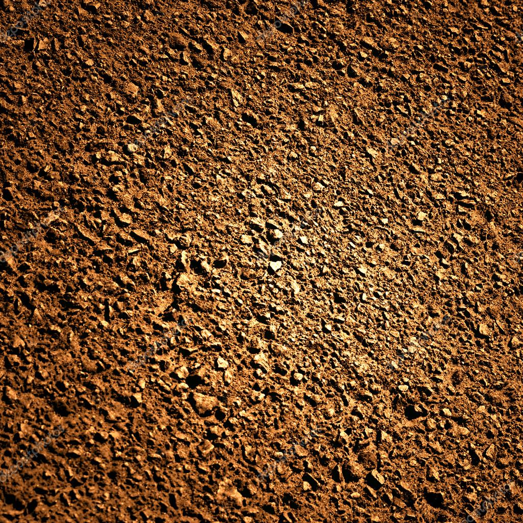 Image gallery soil dirt for Soil texture