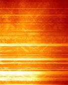 Sfondo arancione — Foto Stock