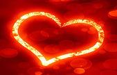 Kärlek — Stockfoto