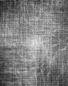 Metal background texture — Stock Photo