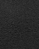 Sfondo di asfalto — Foto Stock