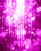 柔らかいピンクの背景 — ストック写真