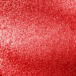 Red background — Stock Photo #32786715